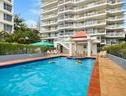 Rainbow Bay Resort Holiday Apartments