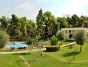 Polyastron Place  & Spa