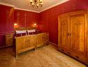 Apartments  Kajovska 63