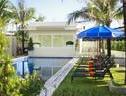 Impress Resort