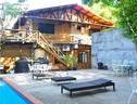 Hostel Villa Vento Surf And Spanish School