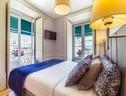 Villa Baixa, Lisbon Luxury Apartments