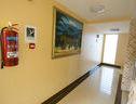 Naguru Viewpointe Apartments