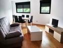 Apartamentos Ares Centro 3000