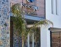 Seascape Luxury Residences