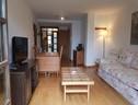 Apartamentos Rincón de Biescas 3000