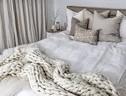 San Michele Bed&Breakfast
