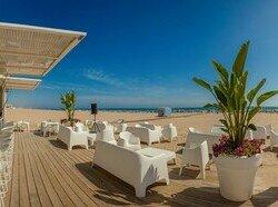 Rh Bayren Hotel & Spa 4* Sup