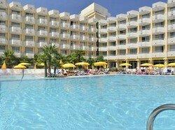 Los hoteles más reservados en Tossa de Mar el mes pasado