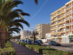 Hoteles m s reservados en canet en roussillon destinia - Spa perpignan sud ...