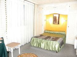 Hoteles en Violay: hoteles al mejor precio con Destinia