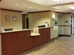 Hotels in Twentynine Palms: hotels at the best price with