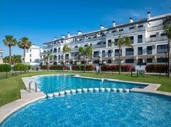Hoteles en oliva baratos desde 38 destinia - Hotel las dunas puerto ...