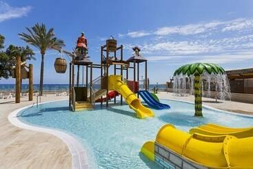 Hotel Best Sabinal Roquetas de Mar