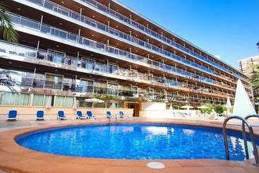Servigroup Diplomatic - Benidorm