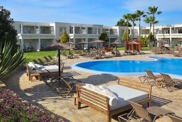 Vincci Costa Golf -