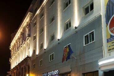 Cortezo - Madrid