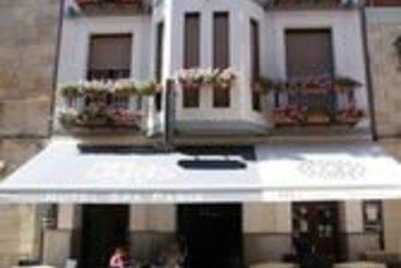 Hotel Paris Spa En León Desde 29 Destinia