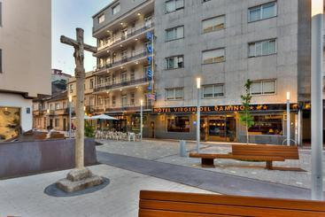 Virgen Del Camino Pontevedra - Pontevedra