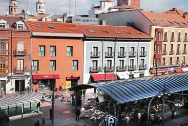Ele Enara Boutique - Valladolid
