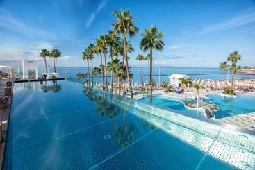 OFERTA Hotel Guayarmina Princess - Adults Only, Tenerife - Kоста адехе