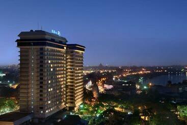 Hilton Colombo - Colombo