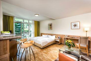 Michels Apart Hotel Berlin - Berlin