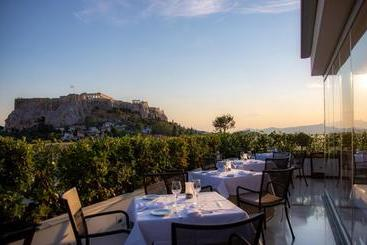 Electra Palace Athens - 雅典