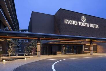 Kyoto Tokyu - Kyoto