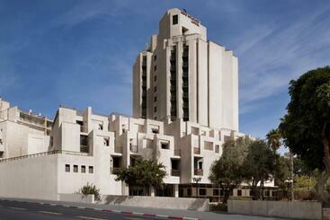 King Solomon Hotel Jerusalem - Jerusalem