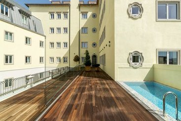 Infante Sagres - Porto