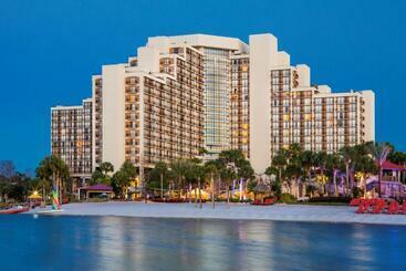 Hyatt Regency Grand Cypress Near Disney - Orlando