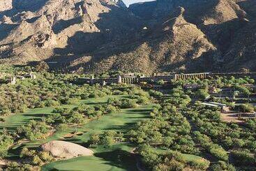 Loews Ventana Canyon Resort - Tucson