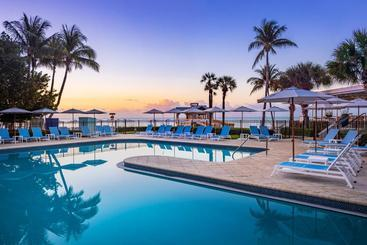 The Reach Key West, Curio Collection By Hilton - Key West