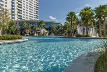 Hyatt Regency Orlando - Orlando