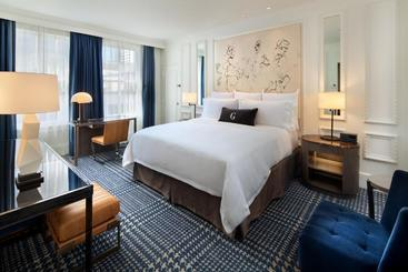 The Us Grant, A Luxury Collection Hotel, San Diego - San Diego