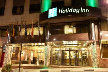 Holiday Inn - Andorra, An Ihg - Andorra la Vella