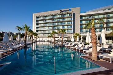 Radisson Blu Resort & Spa - Split