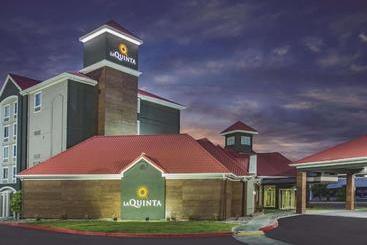 La Quinta By Wyndham Las Vegas Summerlin Tech - Las Vegas