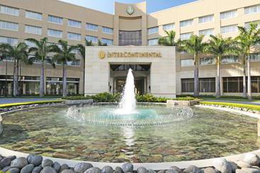 Intercontinental Costa Rica At Multiplaza Mall -