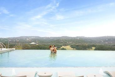 Omni Barton Creek Resort & Spa - Austin