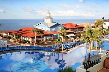 Bahia Principe Sunlight Tenerife - Costa Adeje