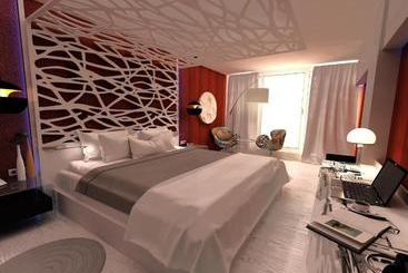 Gran Evenia Panamá Hotel - Ciudad de Panama