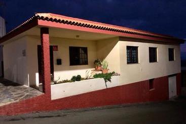 Vv. Casa La Fuente Ii