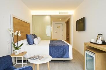 El Puerto Ibiza Hotel Spa - ایبیزا