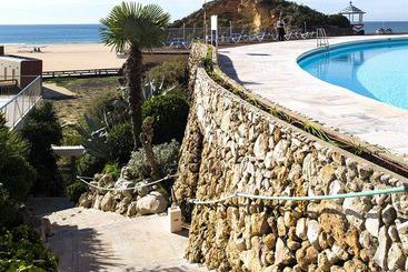 Algarve Casino - Praia da Rocha