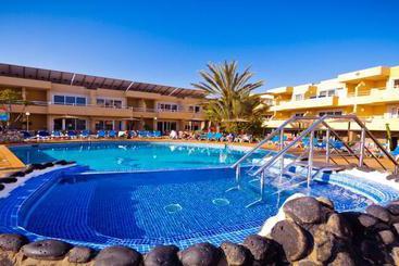 Arena Suite Fuerteventura - Corralejo
