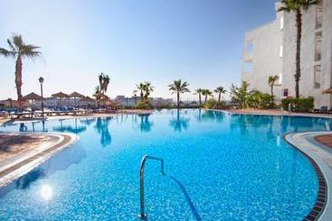 Servigroup Marina Mar - Mojacar