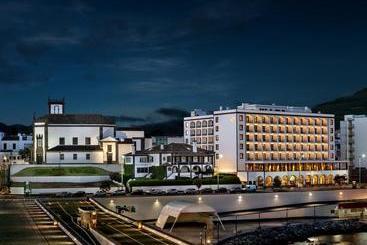Grand Hotel Açores Atlântico - Ponta Delgada