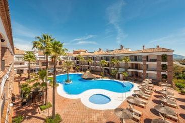La Cala Resort - Mijas
